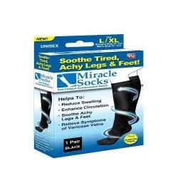 Miracle Socks - Anti-Fatigue Compression Socks
