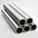 Monel 400 Welded Pipes, Size/diameter: >4 Inch, For Drinking Water