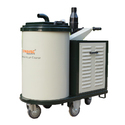 Industrial Dry Vacuum Cleaner Nova 5
