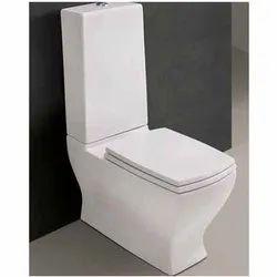 XQS-WHT-0308 970 X 360 X 690mm Wall Hung Toilets