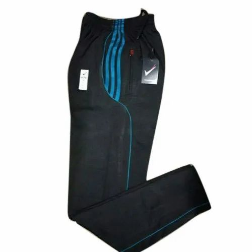 Mens Lowers and Ladies Sweater Wholesaler   Bombay Cloth