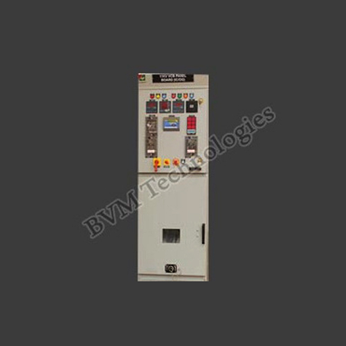 11kv Vcb Panel  Rs 300000   Piece Bvm Technologies Private Limited