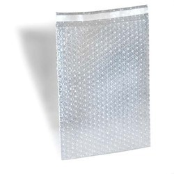 Air Bubble Cover