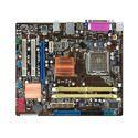 Asus-g31-motherboard, For Desktop