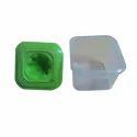 Plastic Box Container Mould