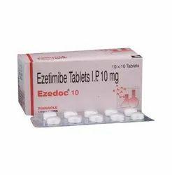 Ezedoc Tablet
