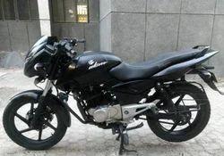 Second Hand Motorbike in Ahmedabad, सेकंड हैंड