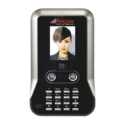 RealtimeT3500F Realtime Biometric Machine