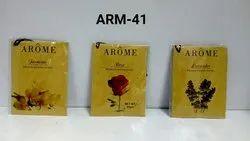 Aroma Sachet 20 gm