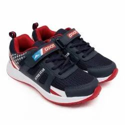 STAR-02 Kids Shoes