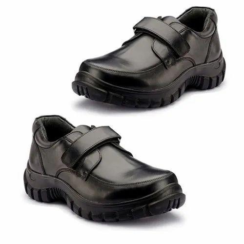 2e9d03ca33d6 Men Orthopedic Diabetic Footwear