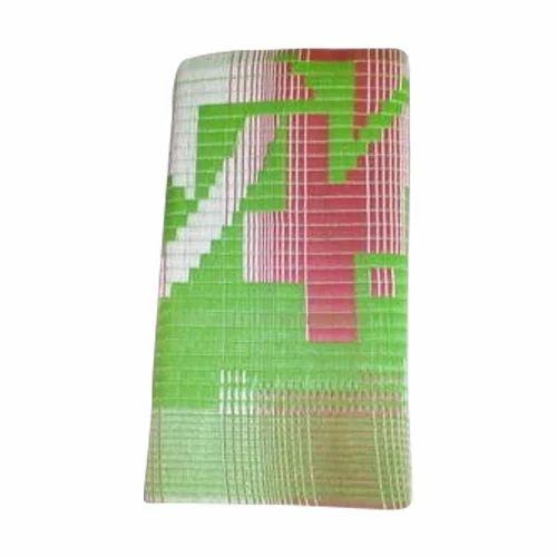 surabhi plastic 4x6 feet floor mat rs 59 piece surbhi polymers