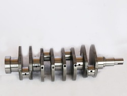Crankshaft For Maruti/Suzuki