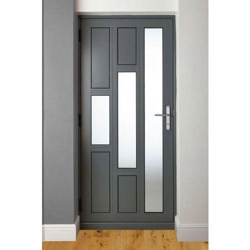 aluminum bedroom doors - Bedroom Doors