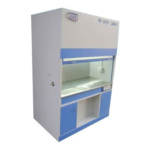 bykg asp cabinets index productdetail class cc laboratory pid i biosafety iii biological cabinet safety biobase equipment