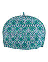 Cotton Green Traditional Tea Cozy