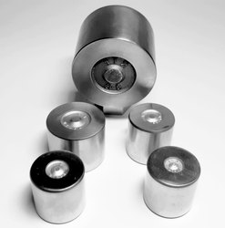 Heading Punches for Socket Head Cap Screw