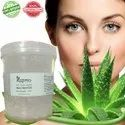 Organic Skin Care Products Private Label