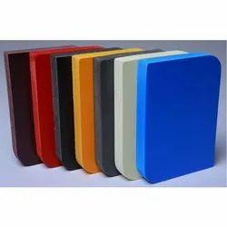 Denwud Classic PVC Foam Board