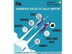 Infosoft Technologies, Pune - IT / Technology Services of