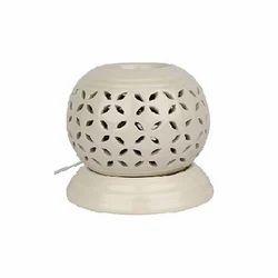 Designer Ceramic Aroma Diffuser