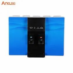 Ankuxi India Electric Hot And Normal RO UV Water Purifier