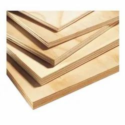 Abrasion Proof Century Marine Plywood