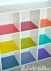 Home Painting, Paint Brands Available: Asian Paints