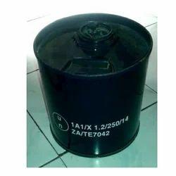 5 Liter MS Drum