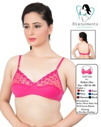 Pallavi Ladies Bra