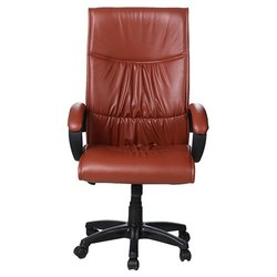 Executive Director Chairs