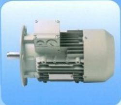 Cooling Tower Motors In Thane Suppliers Dealers