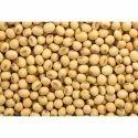 White Soybean, Packaging: 10 Kg