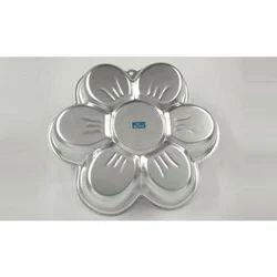 Daisy Flower Cake Pans