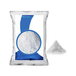 Aneri Fine Salt Powder