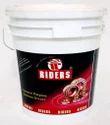 Riders Calcium Grease