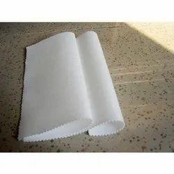 Mask Respirator Needle Punch Fabric