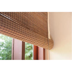 Outdoor Blinds Wholesaler & Wholesale Dealers in India
