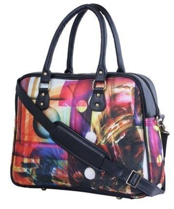 Las Laptop Bag