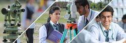 Bachelors In Civil Engineering