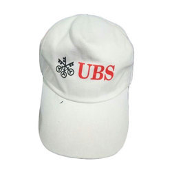 905db16d24d Cotton Caps in Pune