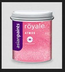Royale Atmos Paints