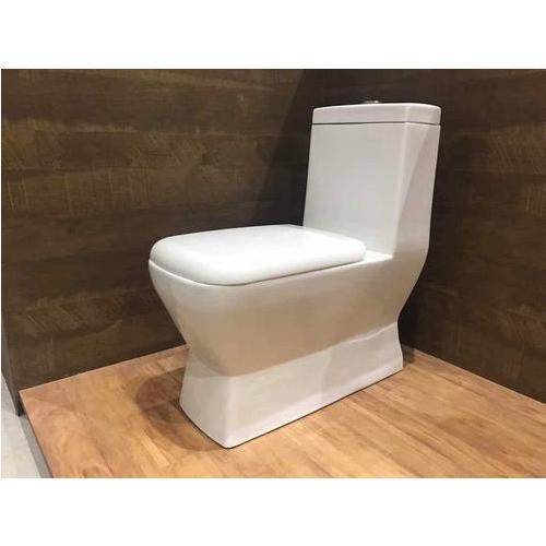 Cera Western Toilet Seat At Rs 5200 Piece Sector 13