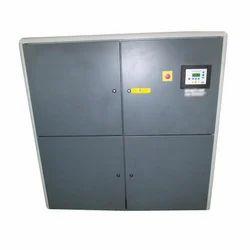 Air Sparge Compressor