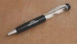 Metal  Pen - Model 1190