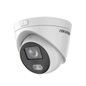 Hikvision (DS-2CD2347G3E-L) Dome Camera