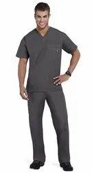 Nurse Uniforms / Scrub Suits / Medical Uniforms