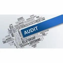 Online 2-4 Days Service Tax Audit, Pan India