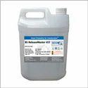 BS ReleaseMaster UST (Demoulding Oil)