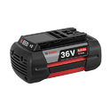 Bosch Gba 36 V 4.0 Ah H-c Battery Charger
